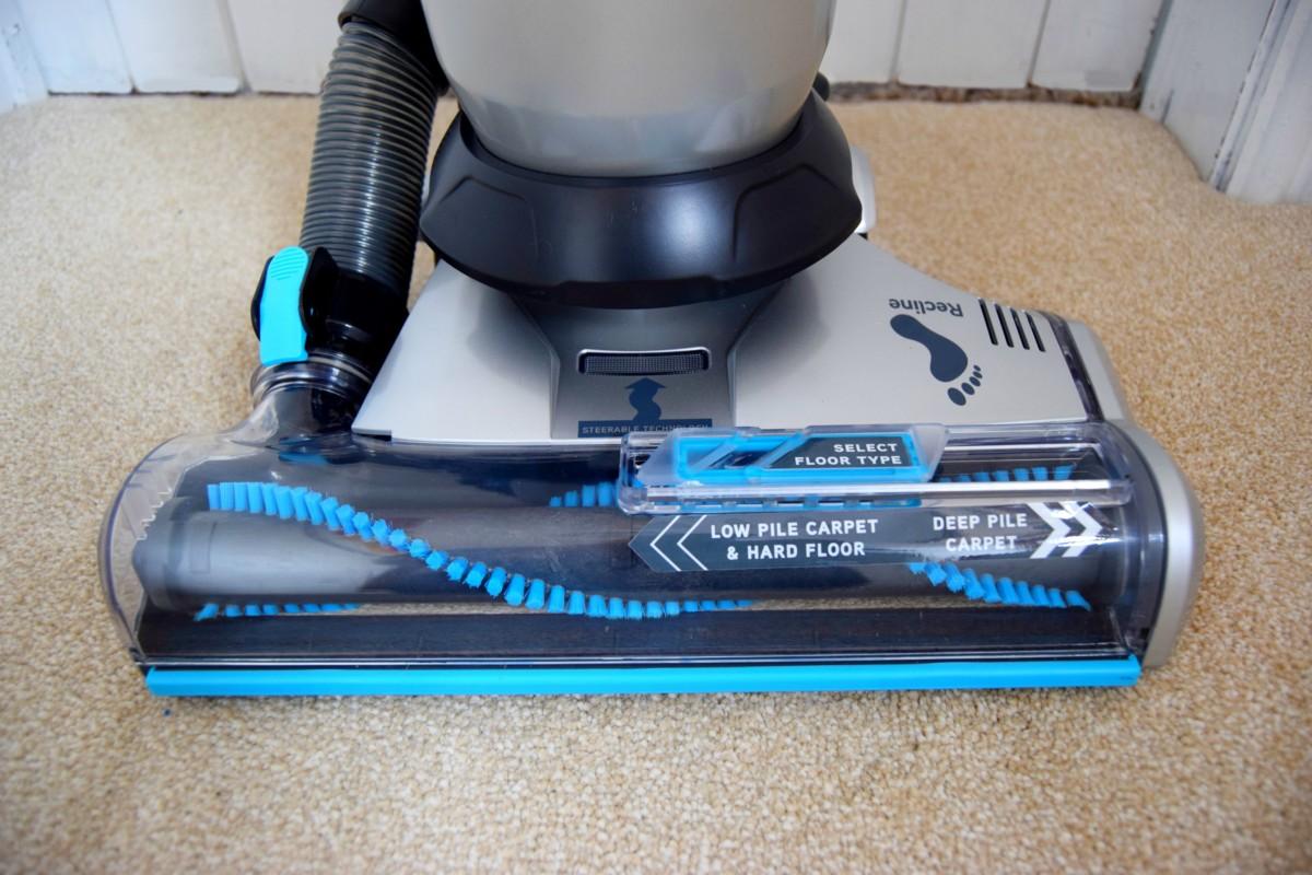Best Vacuum For Thick Pile Carpet Uk Carpet Vidalondon