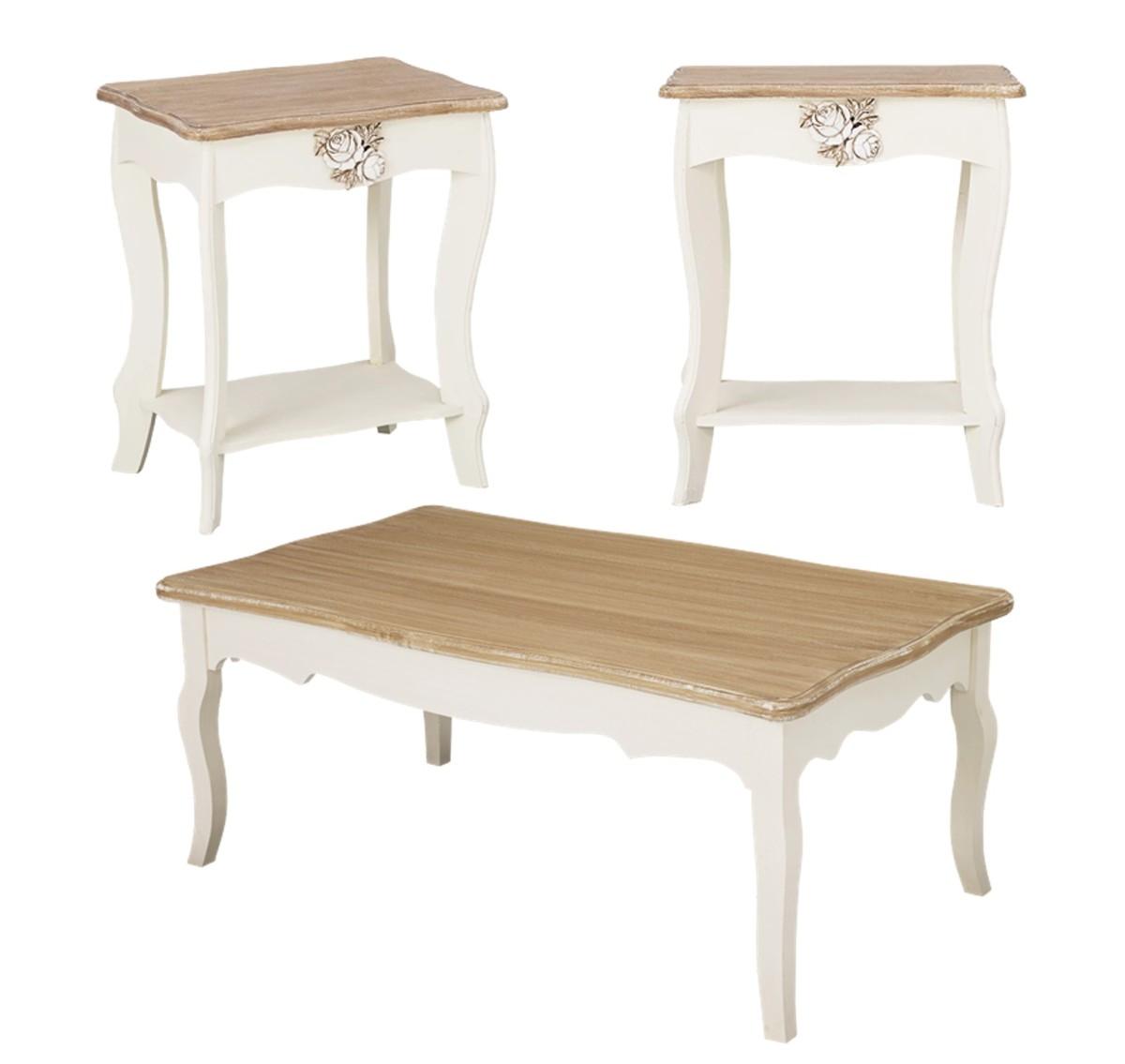 Win £100 Furniture Voucher With Matalan Furniture