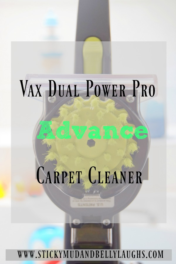 Aldi Crofton Carpet Cleaner Reviews Vidalondon
