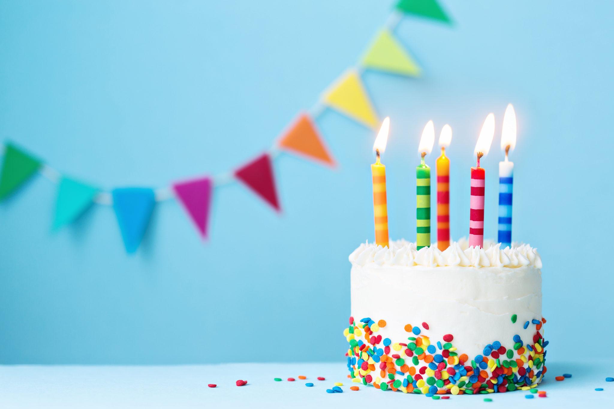 Mens Birthday Gift Ideas